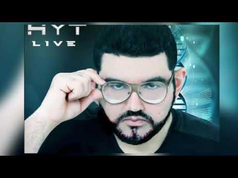 Download HYT live teleportation-  Set especial  - Prog insanity Pump Trance