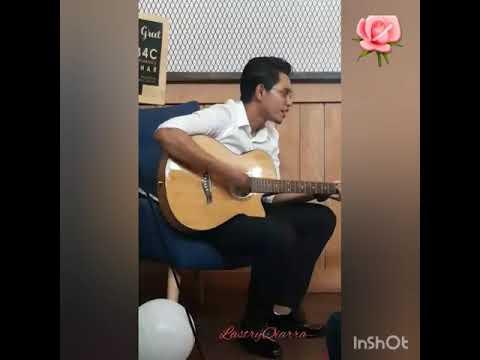 Khai Bahar (Bunga) | IG Live 17/02/2018 | M&G KB4C