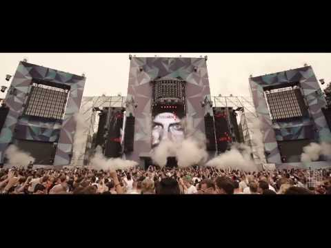 Awakenings Festival - Aftermovie 2014