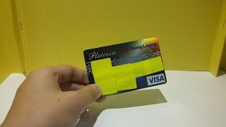 How to Put Money in Your Credit Card