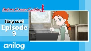 """English Subtitle:Tap """"CC"""" to turn on Captions / Tap Settings ⇒ Captions⇒Use captions. A little girl with red hair who was born in a town of Bolingbroke, ..."""