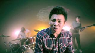 """Without You"" AJ Rafael [Official Music Video]​​​ 