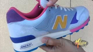 """New Balance X Bodega 577 """"Hypercat"""""""