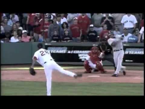 PORTADA SPORTS: EL MEJOR REGRESO DE LA HISTORIA (Red Sox 2004) [5 Of 9]
