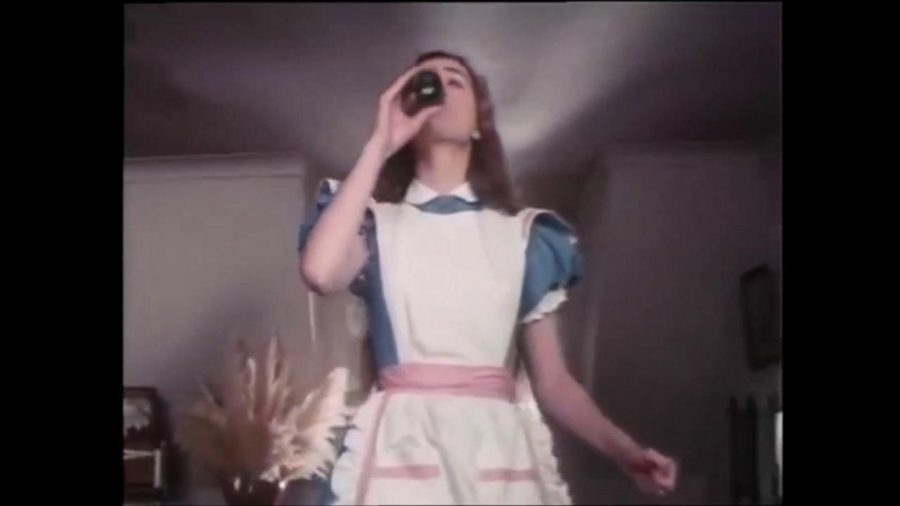 Alice Im Wunderland 1972