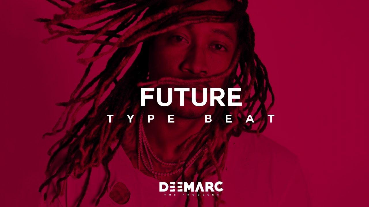 Future -