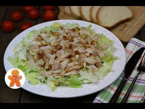 Салат из баклажанов, 71 рецепт + фото рецепты /