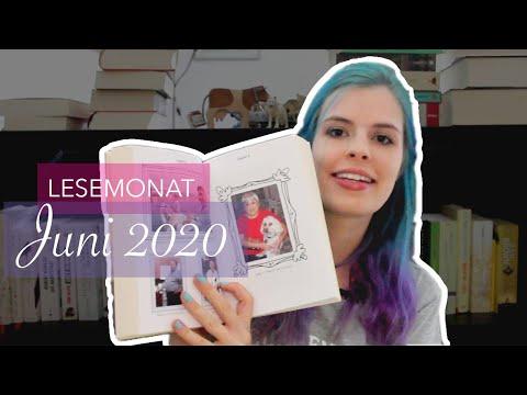 lesemonat-juni-2020-📚-so-viel-habe-ich-selten-gelesen!-|-book-boxx