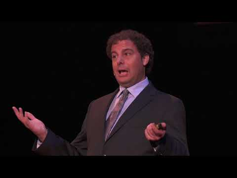 How I Learned to Stop Worrying and Be Realistic About AI | Michael L. Littman | TEDxProvidence
