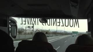 Athens Airport - Vravrona transfer(, 2016-04-23T07:18:46.000Z)