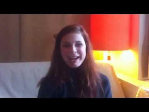 MTV EMA: Lena Meyer-Landrut is Best European Act