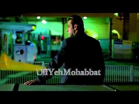 Teri Meri By Rahat Fateh Ali Khan, Shreya Ghoshal   Salman Khan  Kareena Kapoor Romantic Sad Mix Www Keepvid Com