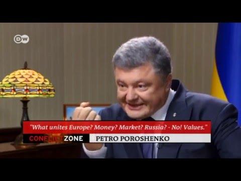 Is Ukraine violating ceasefire regulations? | Conflict Zone