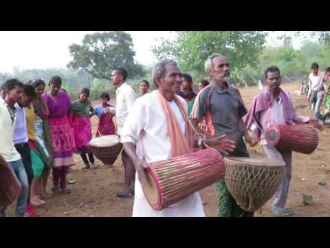 HO Samaj 'AANDI SUSUN'| Full HD1080