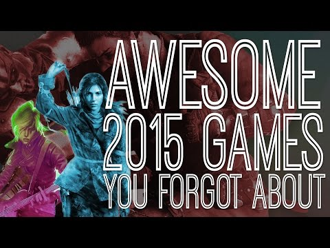 5-awesome-games-still-to-come-in-2015---the-gist