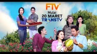Video FTV Tayang Perdana 20 Maret 2017, Yuk Siap-Siap Ketawa Ngakak! download MP3, 3GP, MP4, WEBM, AVI, FLV Agustus 2018