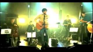 4 Music - Snow Patrol - 1. entrevista e