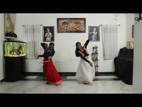 Kanna Nee Thoongada | S ^ Power Two