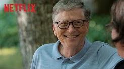 Inside Bill's Brain: Decoding Bill Gates | Officiële trailer | Netflix