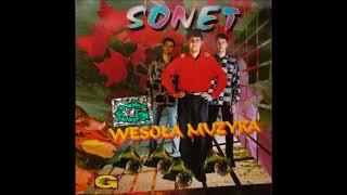 Sonet - Coraz Bliżej