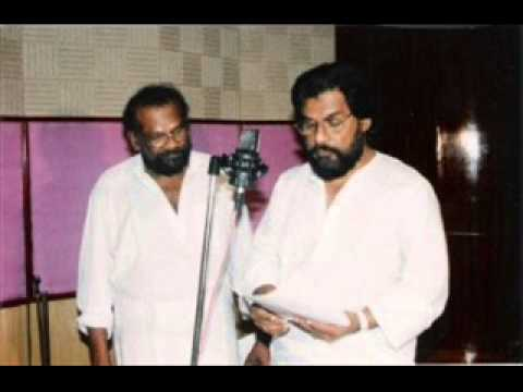 Vikara Naukayumayi- Amaram thumbnail