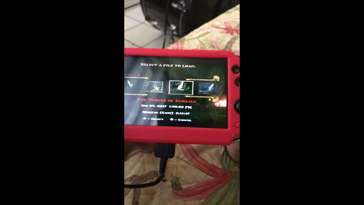 cheat codes for god of war 2 ps vita