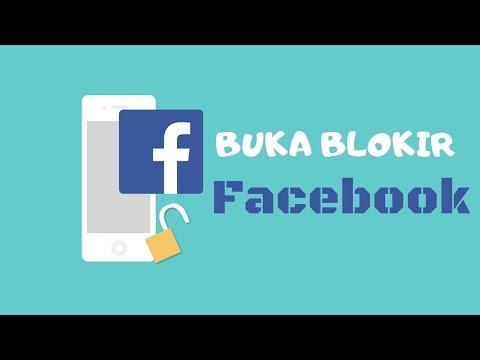 cara-mudah-membuka-blokir-facebook