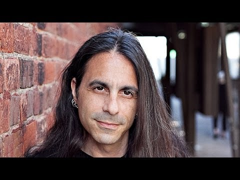 Exclusive Music Industry Insights From Eric Alper