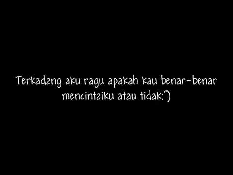 lagu putus hati sad youtube