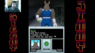 Bomberman Story DS Part 2 - Full Stream