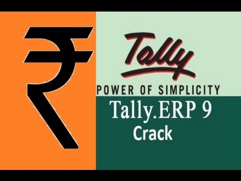 tally erp 9 multi user crack