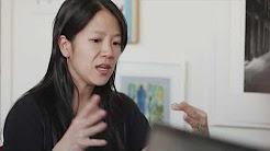 API Wellness is now San Francisco Community Health Center