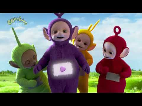 Psytubbies