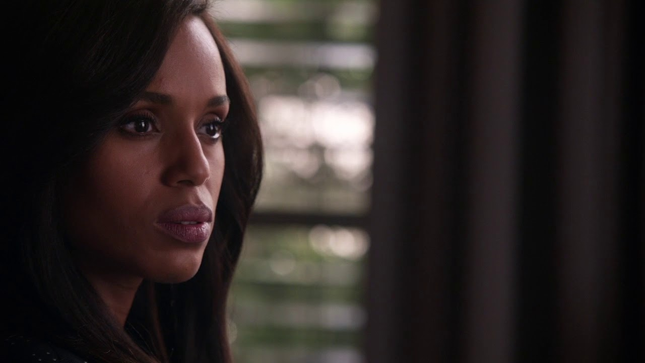 Scandal How To Get Away With Murder Crossover Trailer
