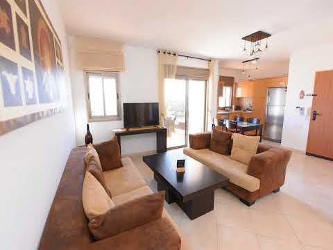 Amdar Village Apartments | Different Locations In Eilat, Eilat, 88000, Israel | AZ Hotels