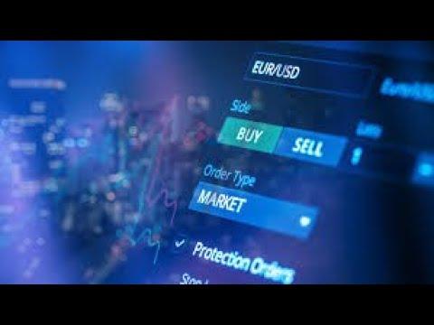 forex rinkos apžvalgos