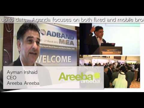Dubai Broadband MEA 2012 FinalD UPDATED 2