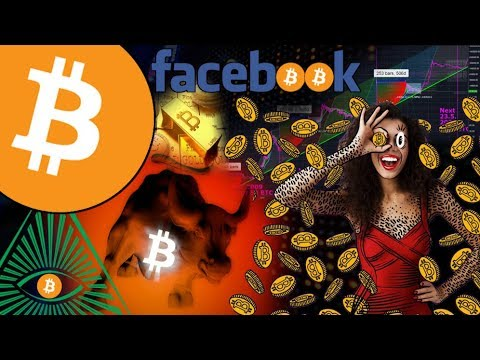 Bitcoin WILL 100x and Replace GOLD?!? The ONE Key Factor Most People Overlook   Bitcoin on Facebook