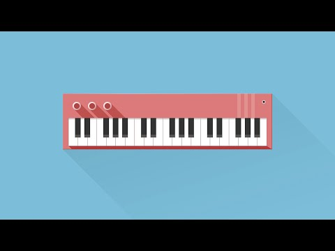 Note Kitchen is a free search engine for chords and scales