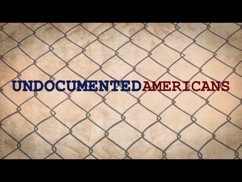 Undocumented Americans