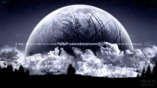 Mc Xaii - 1 MINUT (Official Video)