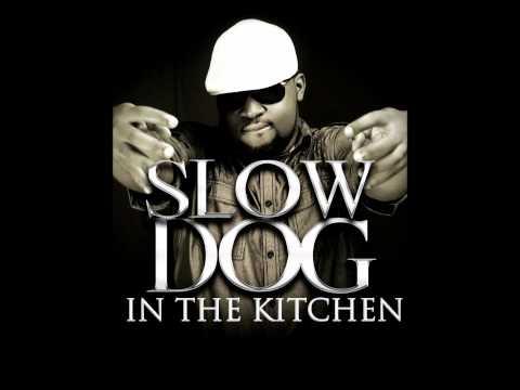 Slow Dog - Jesus Igwe