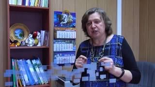 В БашГУ утвердили положение о параллельном обучении