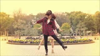 【Mirror】【こずえとmiho**】病名恋ワズライ Diagnosis: Lovesickness
