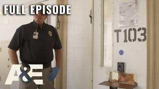 Behind Bars: Rookie Year: FULL EPISODE - The Riot (Season 1, Episode 5) | A&E