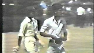Jaffna Central Vs St Jones 1980 cricket