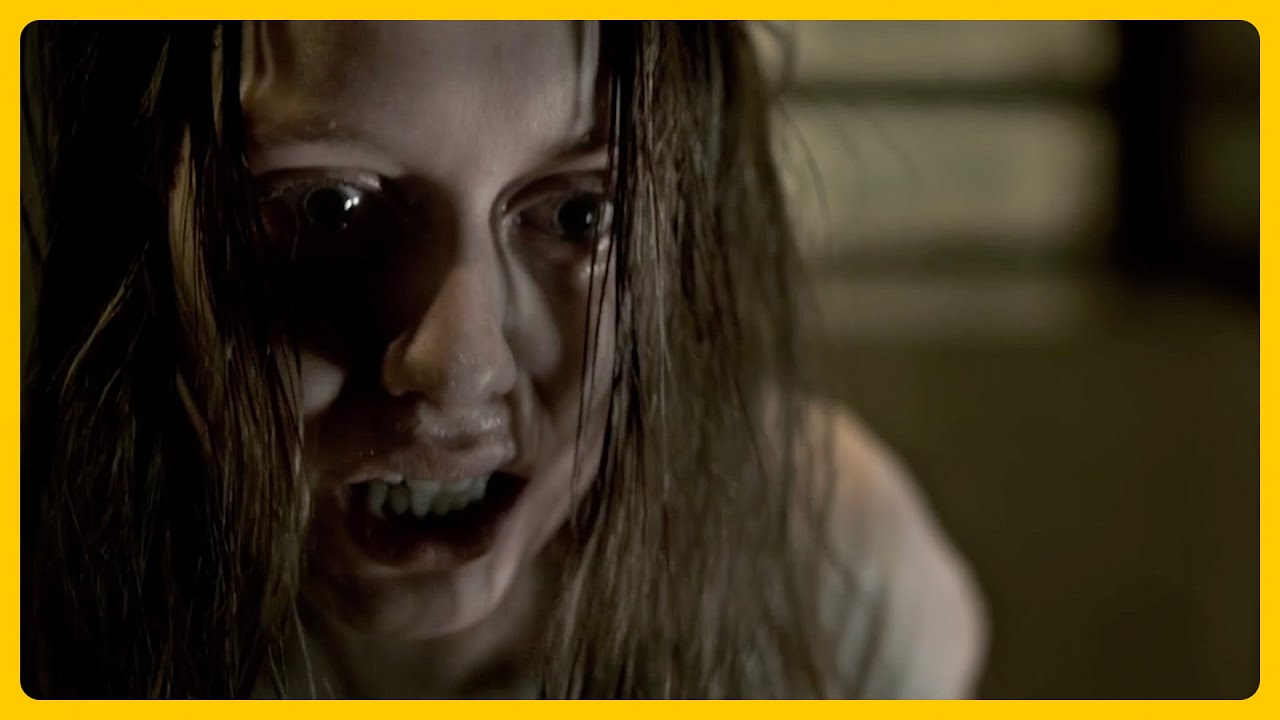 Download The most disturbing movies ever pt. 27: Baise-Moi, Michael and more...