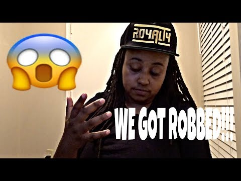 WE GOT ROBBED! CJSOCOOL MADE A BIG MISTAKE!