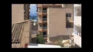 AlvatoInmo Piso en Mallorca Zona S'Arenal