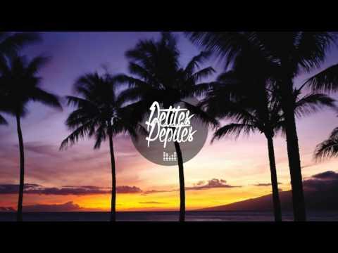 Клип Freischwimmer - California Dreamin - Extended Mix